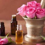 Óleos essenciais afrodisíacos: descubra como estimular a libido