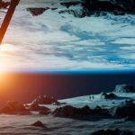 Estamos sozinhos na vastidão dos espaços estelares e galácticos?
