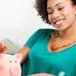 Kakebo: o método financeiro para não ficar no vermelho
