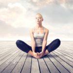 7 perfis do Instagram que vão inspirar sua prática de yoga