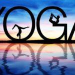 Yoga: tudo sobre o exercício para o corpo e a mente