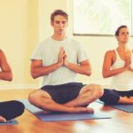 Onde fazer Yoga: veja as sugestões em 4 cidades
