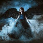 Coincidências ou sincronicidade com os anjos? Saiba a diferença!