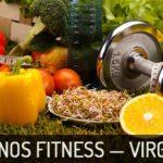Signos fitness — Virgem e seu estilo de vida metódico