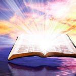 Mediunidade: a bíblia e os médiuns