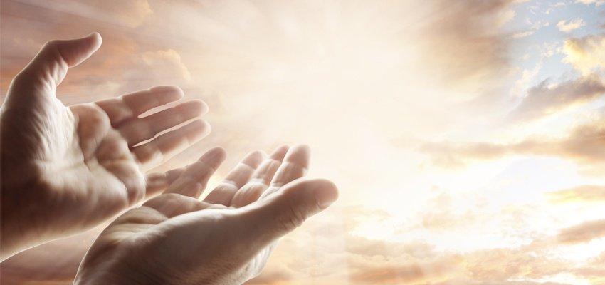 As Frases De Deus Que Vão Acalmar O Seu Coração Wemystic