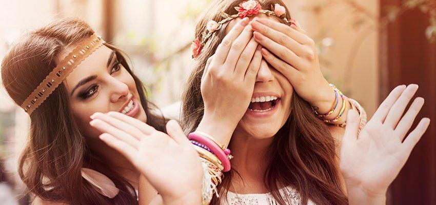 3 Rituais De Amizade Para Conquistar Manter Ou Recuperar Um