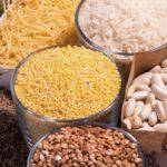 Chi dos alimentos: entenda o que é a energia vital dos alimentos
