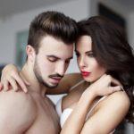 Numerologia do sexo – seu nome determina seu comportamento sexual