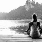 Banho de descarrego para livrar de encosto espiritual