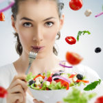Dieta espiritual: verdade ou mito?
