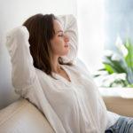 Coronavírus: aprenda a controlar a ansiedade durante a crise