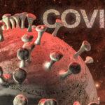O que revelam os astros sobre a pandemia de coronavírus?