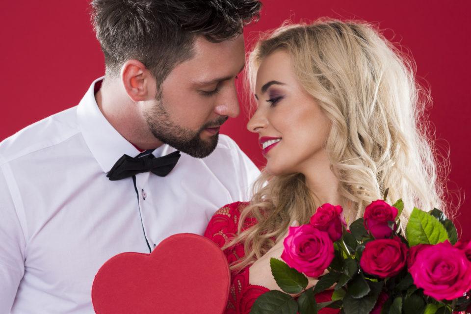 Horoscop Dating Site