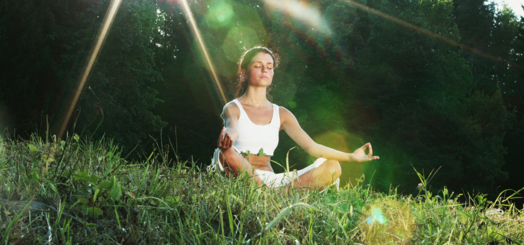 tutorial-meditacao-gabhi-shak