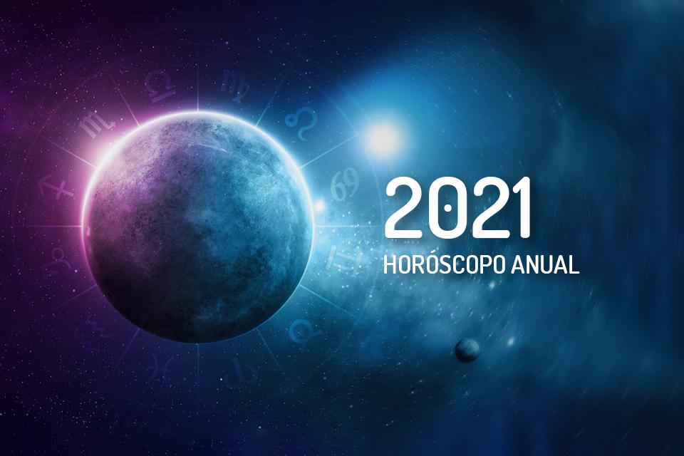 Horóscopo 2021 - Todas as previsões do ano mais aguardado! - WeMystic Brasil