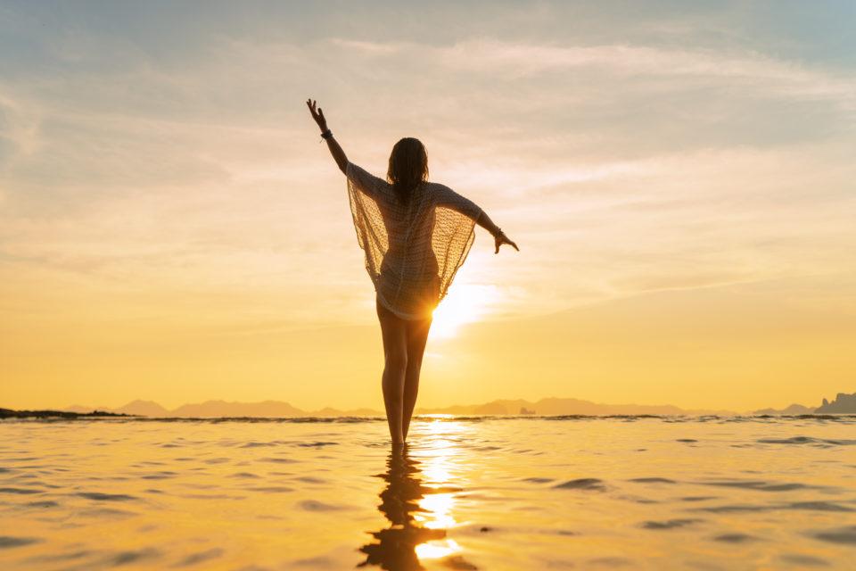 Despertar espiritual: o que esperar do processo? - WeMystic Brasil